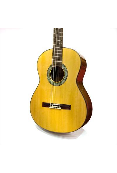 Altamira N200 Plus Klasik Gitar
