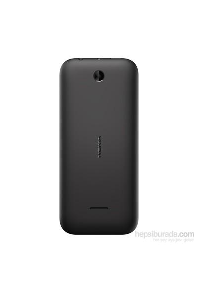 Nokia 225 Dual Sim (İthalatçı Garantili)