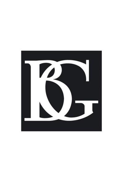 Enstrüman Aksesuar Kutusu Küçük Bg Franck Bichon B30K