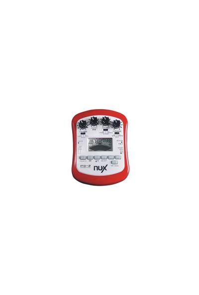 Efekt Pedal Processor Nux PG-2