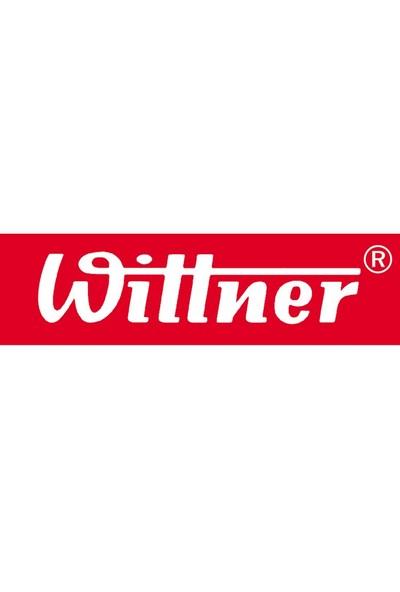 Keman Aksesuar Fiks Tek 1/2 Wittner Altın Kaplama 903064