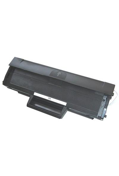 Ekoset Samsung XPRESS SL M2020w M2070Fw uyumlu ÇİPLİ Muadil Toner MLT D111