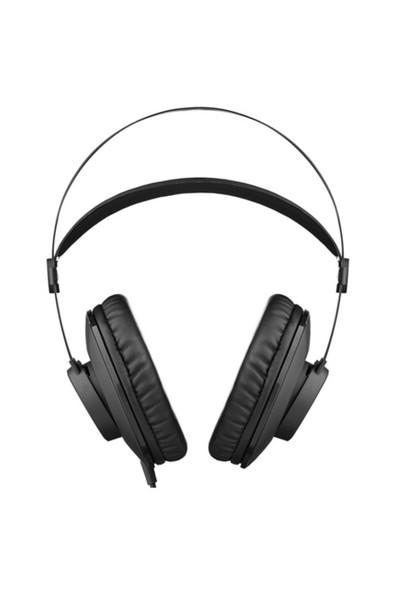 Akg K72 Stereo Kulaklık ( Akg K77 Yeni Modeli )