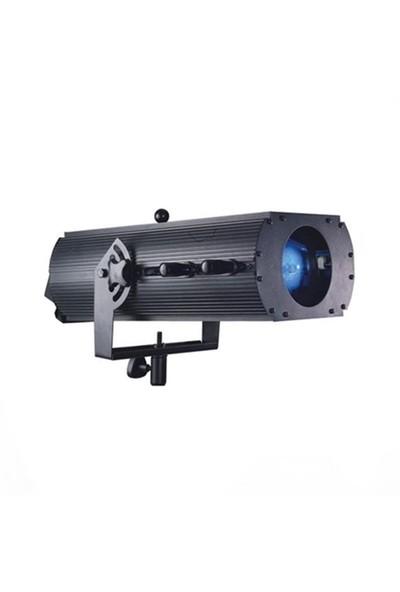Amerikan Dj Fs 2500 Dmx Takip Işık Sistemi