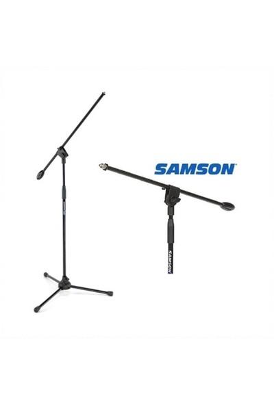 Samson Bl-3 Mikrofon Sehpası