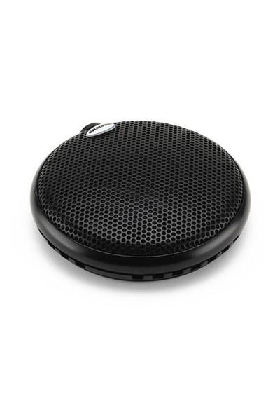Samson Cm11B Boundary Mikrofon