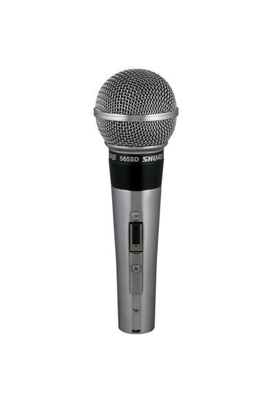 Shure 565Sd-Lc Mikrofon