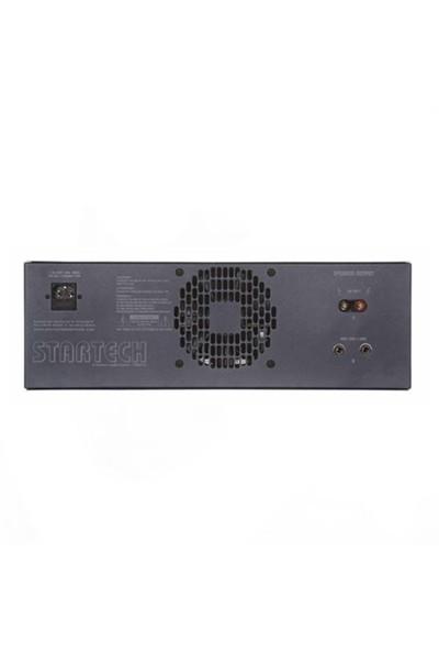 Startech Cooper Rev/600 Usb 600 Watt Mono Amfi
