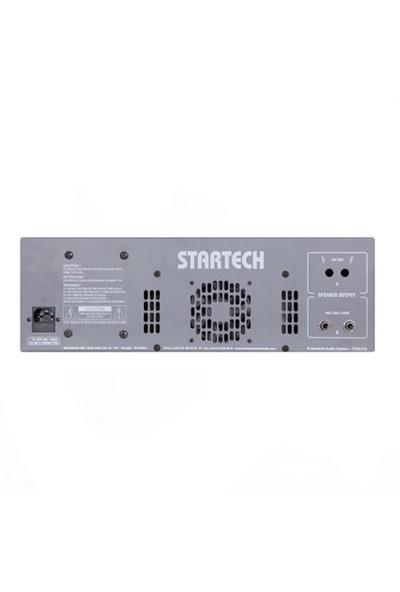 Startech Cooper C 6/300 Usb Amfi 300 Watt