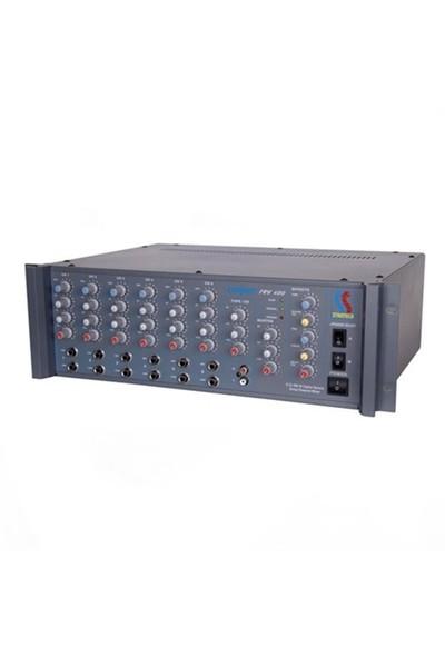 Startech Cooper Rev/400T Mono Amfi 400 Watt