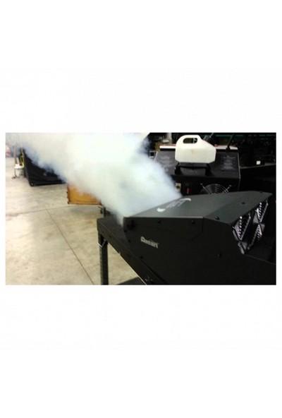 Antari X-310 Duman Makinası 1000 Watt