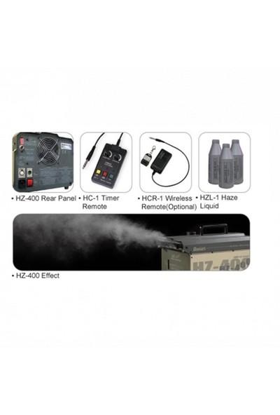 Antari Hz-400 Duman Makinası
