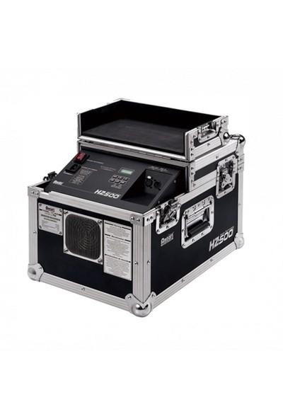 Antari Hz-500 Duman Makinası