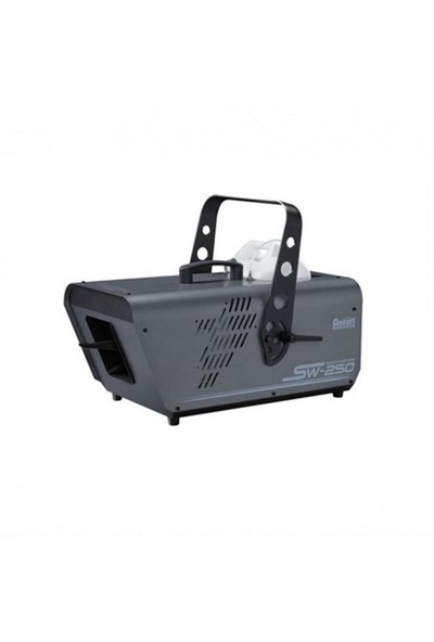Antari Sw-250 Xe Kar Makinası 1290 Watt