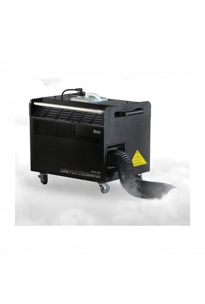 Antari Dng-200 Ağır Sis Makinası 3000 Watt