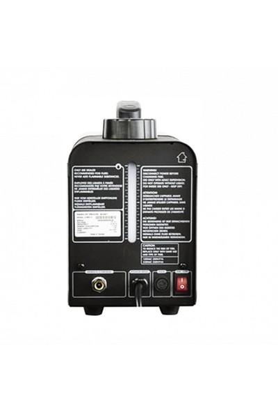 Antari Z-800 Sis Makinası 800 Watt