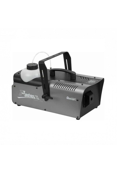 Antari Z-1000 Sis Makinası 1000 Watt