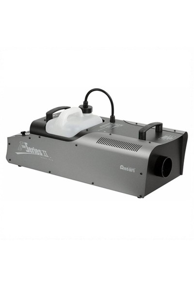 Antari Z-1500 Sis Makinası 1500 Watt Dmx