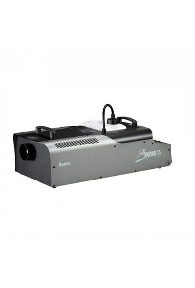 Antari Z-3000 Sis Makinası 3000 Watt Dmx