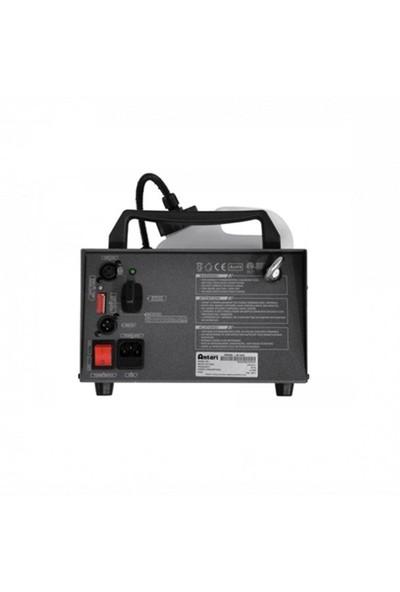 Antari W-510 Sis Makinası 1000 Watt Dmx