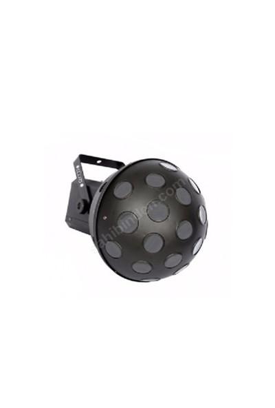 Eclips Vertigo Power Led Işık Sistemi