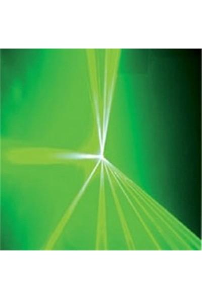 Eclips X-100 Lazer Işık