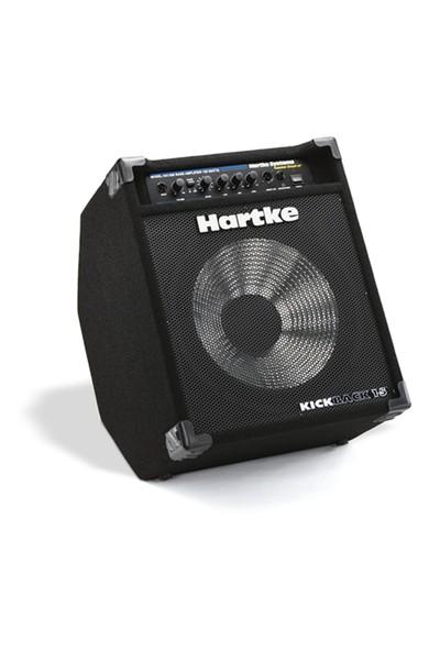 Hartke Kickback-15 Bass Gitar Amfisi