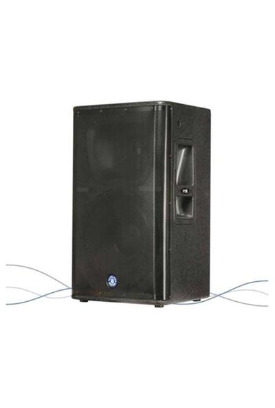Topp Pro Ks 15 Pasif Bass Hoparlör 15'' 1000 Watt