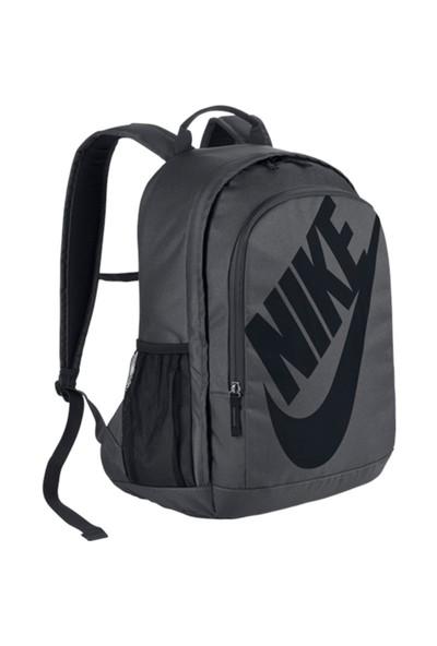Nike Sportswear Hayward 2.0 Unisex Sırt Çantası Ba5217-021