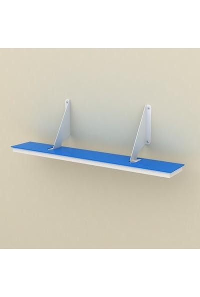 Rafevi Air Minus (Beyaz-Mavi)