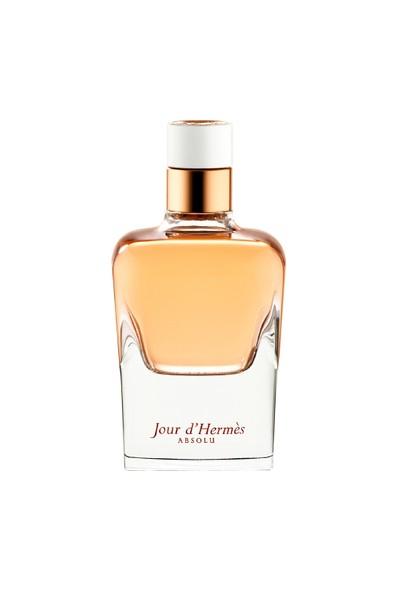Hermes Jour D Hermes Absolu Edp 50Ml Bayan Parfum
