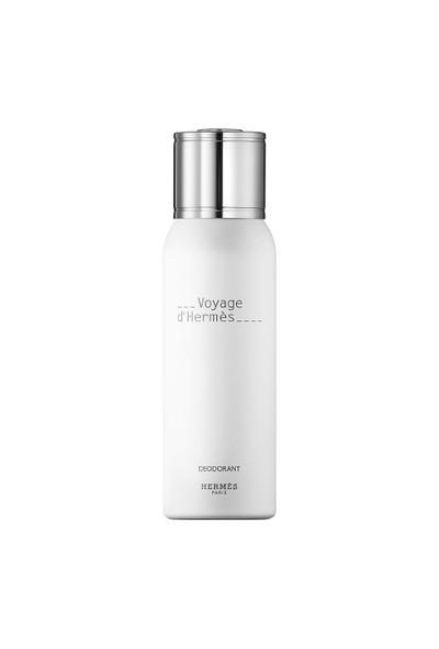 Hermes Voyage D Hermes Deodorant Spray 150 Ml