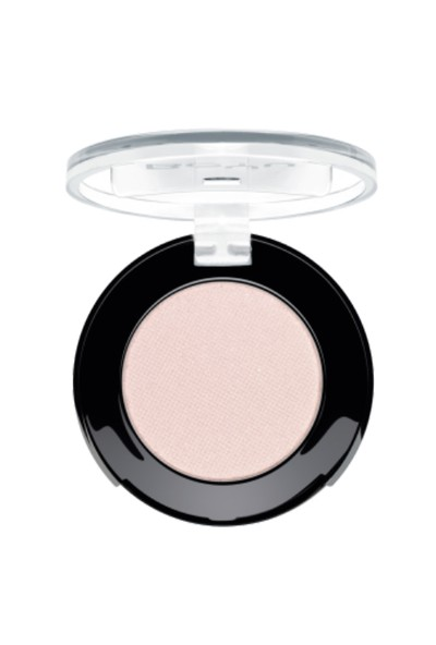 Beyu Color Swing Eyeshadow Göz Farı 234 Feminine Rosy