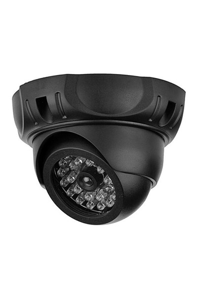 Yeni Model Sahte Dome Kamera