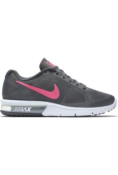 cd3c34094be Nike Kadın Spor Ayakkabılar ve Ürünleri - Hepsiburada.com - Sayfa 6