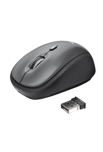 Trust Wıreless Mouse