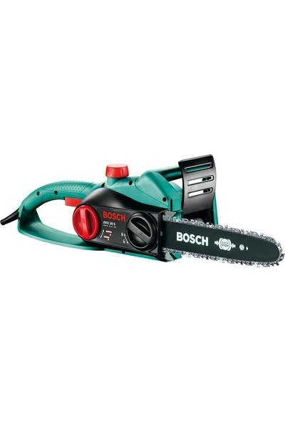 Bosch Ake 30 S Zincirli Ağaç Kesme Motoru 1800W