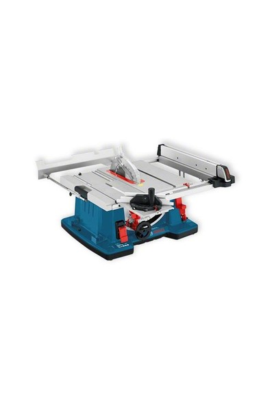 Bosch Gts 10 Xc Tezgah Tipi Daire Testere