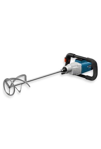 Bosch Grw 18-2-E Karıştırıcı