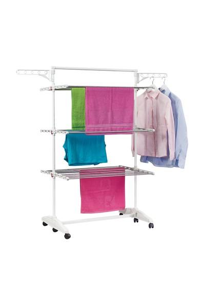 Ceraware Çamaşır Kurutmalık