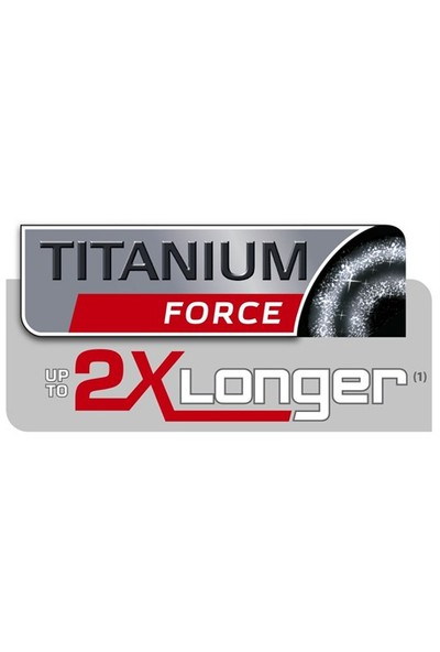 Tefal Titanium Pleasure 24 cm Derin Tencere - 2100089964