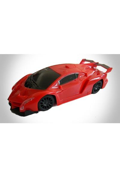 İnova 1.18 Ölçek Rc Şarjlı Lamborghini