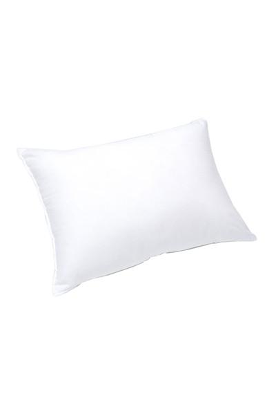 Taç Silikon Elyaf Yastık 50x70 cm