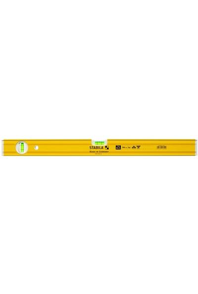 Stabila 16050 Tip 80A Su Terazisi 60 cm