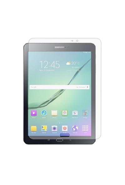 İdealTrend Samsung Galaxy Tab 3 Lite T110/T111/T113/T116 FİLM ŞEFFAF Ekran Koruyucusu