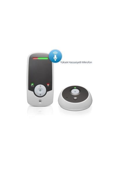 Motorola MBP160 DECT Dijital Bebek Telsizi