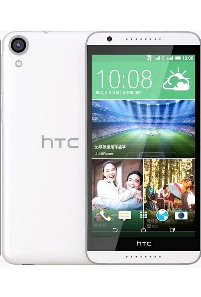 Yenilenmiş HTC Desire 820 (12 Ay Garantili)