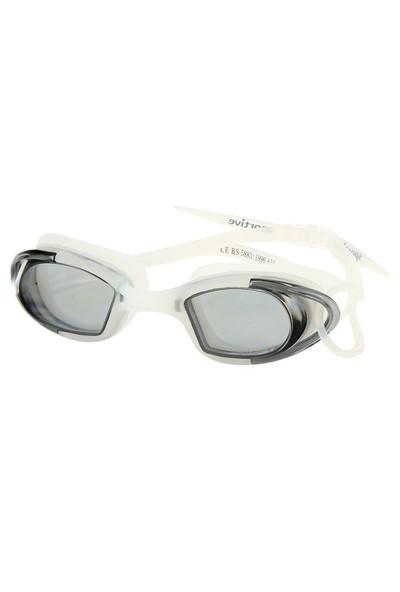 Sportive Sr-616 Yüzücü Gözlük