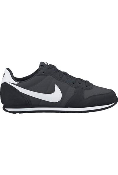 Nike Genicco Kadın Koşu Spor Ayakkabı 644451-012