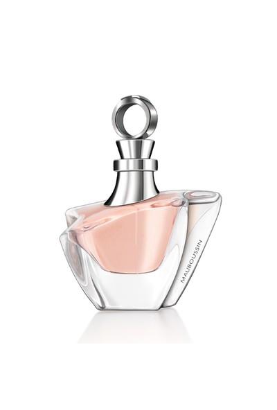 Mauboussin Pour Elle Natural Sprey EDP 50ml Kadın Parfümü